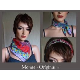 http://www.monde-original.com/229-thickbox_default/mini-foulard-bandana-en-tissu-japonais.jpg