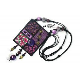 http://www.monde-original.com/286-thickbox_default/collier-boheme-chic-violet.jpg